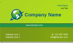 Business-card-10