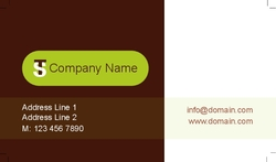 Business-card-17