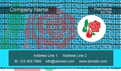Business-card-21