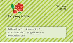 Business-card-23